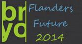 Bryo Flanders Future 2014