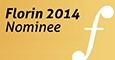 Florin awards 2014