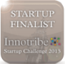 Swift Innotribe Start-up Challenge