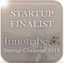 Swift Innotribe Start-up Challenge