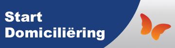 Twikey e-Mandate webbutton NL