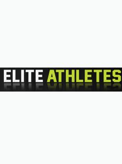 EliteAthletes