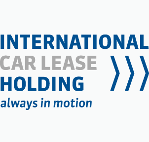 International Car Lease Holding