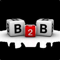 B2B mandates