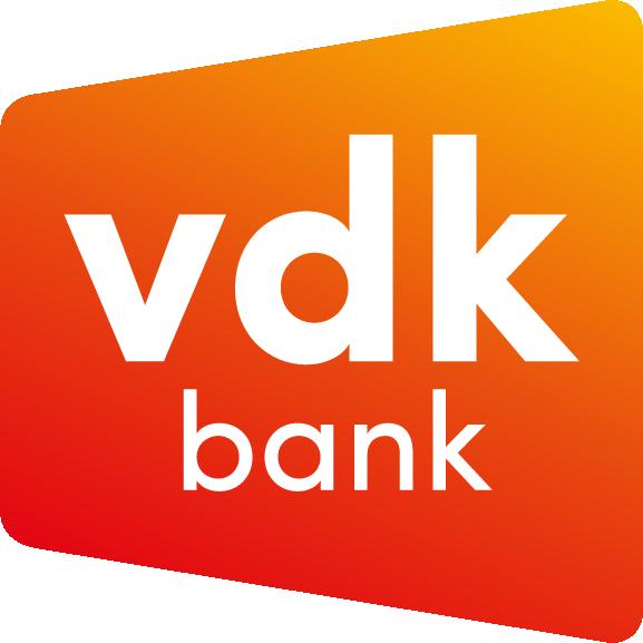 VDK via Twikey