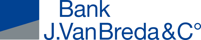 Bank J.Van Breda via Twikey