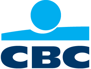 CBC via Twikey
