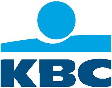 KBC via Twikey