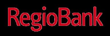 Regiobank eMandaten via Twikey
