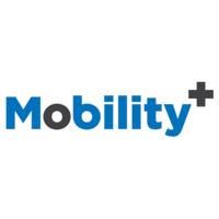 MobilityPlus