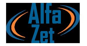 Alfa-Zet Twikey