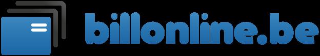 Billonline - Twikey
