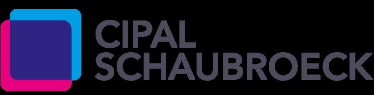 Cipal Schaubroeck - Twikey