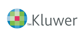 Kluwer - Twikey