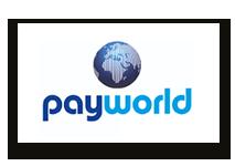 Payworld