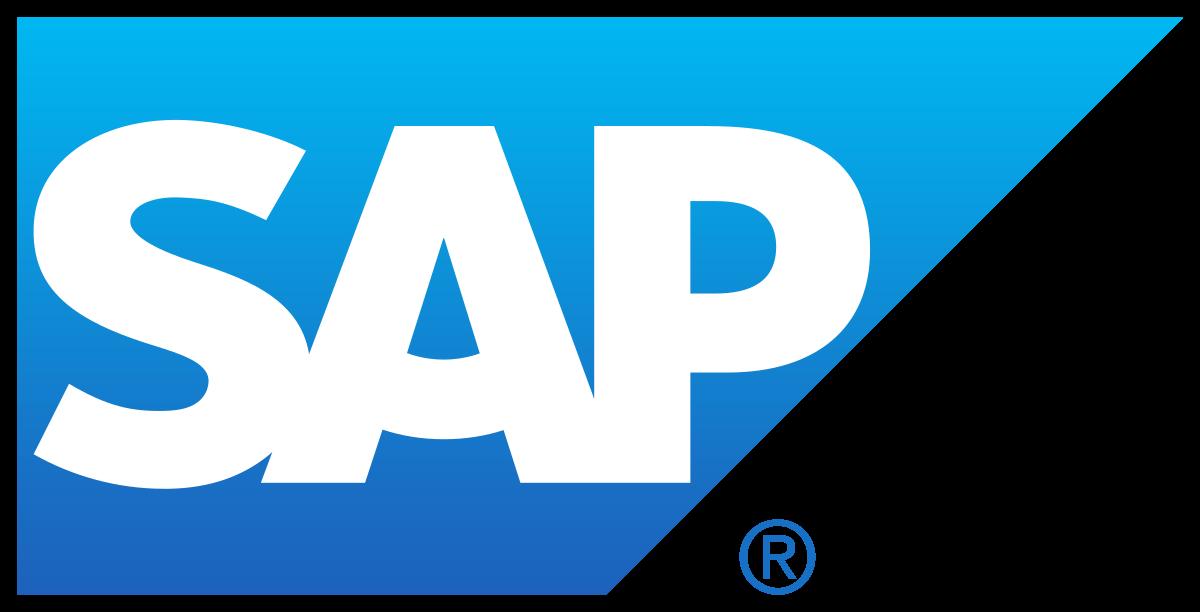 SAP - Twikey