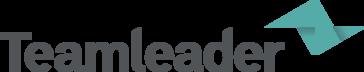 Teamleader - Twikey