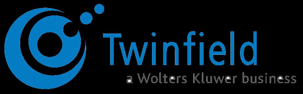 Twinfield - Twikey