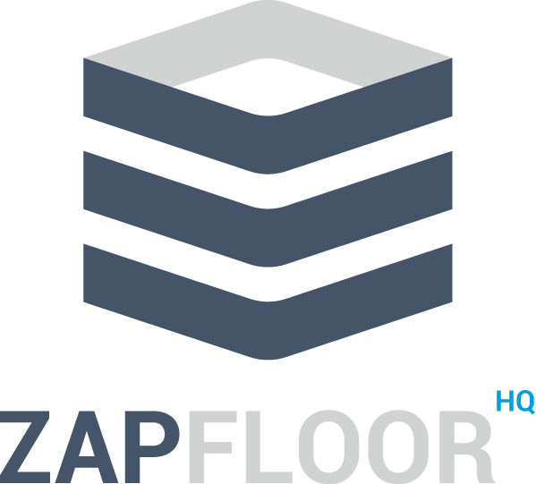 Zapfloor - Twikey