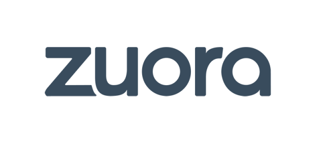 Zuora - Twikey